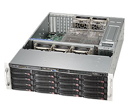 CSE-836BE16-R920B image click to zoom